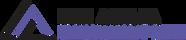 """Работа в компании «ООО ПКП """"ДЕЛЬТА ИНЖИНИРИНГ""""» в Челябинске"""