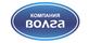 Работа в компании «Компания Волга ООО» в Нижнем Новгороде