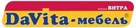 """Работа в компании «Официальный представитель фабрики """"DaVita-мебель""""» в Ростове-на-Дону"""