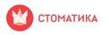 Работа в компании «Стоматика» в Новосибирске