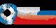 Работа в компании «ООО «АРС»» в Москве