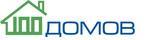 Работа в компании «Агентство недвижимости Арбат» в Томске