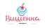 """Работа в компании «пекарня-кондитерская """"Вишенка""""» в Нижнем Новгороде"""