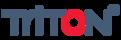Работа в компании «Тритон-ЭлектроникС» в Екатеринбурге