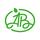 Работа в компании «Азбука вкуса» в Москве