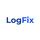 Работа в компании «LogFix» в Москве
