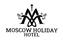 Работа в компании «Отель Moscow Holiday» в Москве