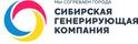 """Работа в компании «Филиал АО """"Барнаульская генерация""""-""""Барнаульская теплосетевая компания""""» в Барнауле"""