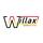 Работа в компании «Willax» в Балашихе