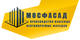 Работа в компании «ООО ПК» в Дзержинском