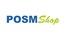 Работа в компании «PosmShop» в Москве