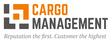 Работа в компании «Cargo Management» в Москве