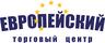 """Работа в компании «ПК СП """"ТЦ Кирова, 39""""» в Калуге"""