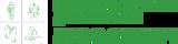 """Работа в компании «ООО """"КЛИНИКА ПОДОЛОГИИ ДЕРМАТОЛОГИИ """"ДЕРМА-ЭКСПЕРТ""""» в Санкт-Петербурге"""