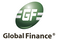 Работа в компании «Глобал Финанс» в Москве