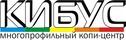 """Работа в компании «ООО """"КИБУС""""» в Санкт-Петербурге"""