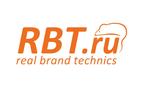 Компания Компания РБТ