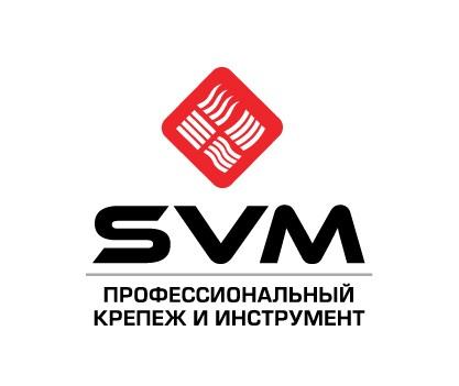 SVM Профессиональный крепеж и инструмент