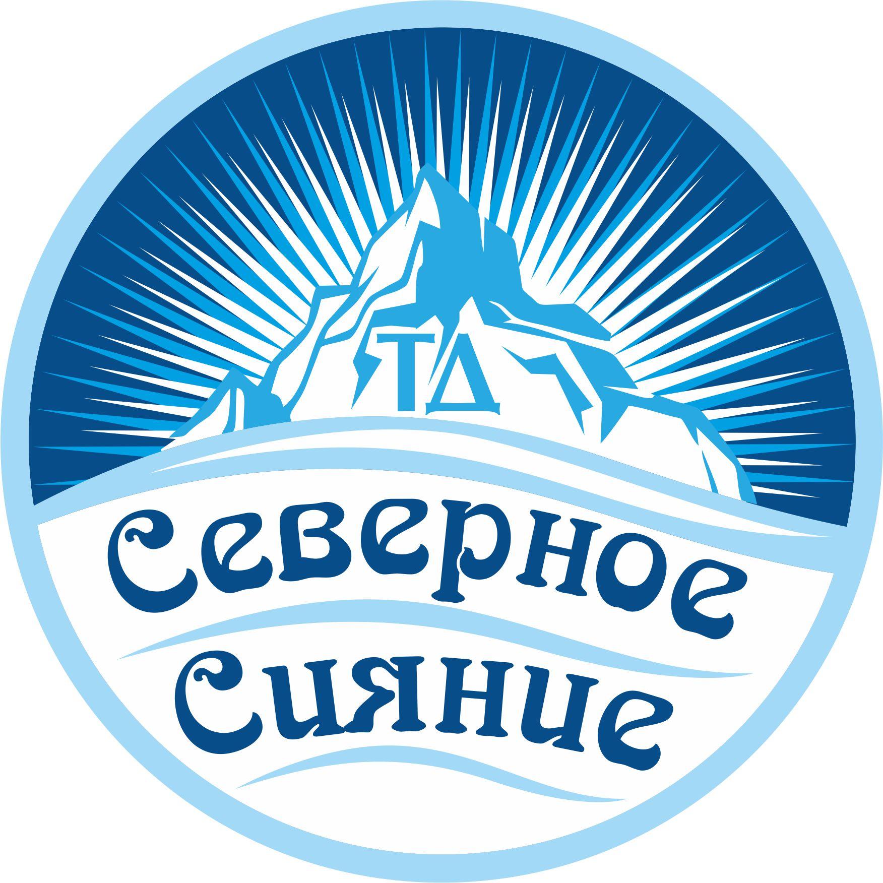 """ООО """"ТД Северное сияние"""""""