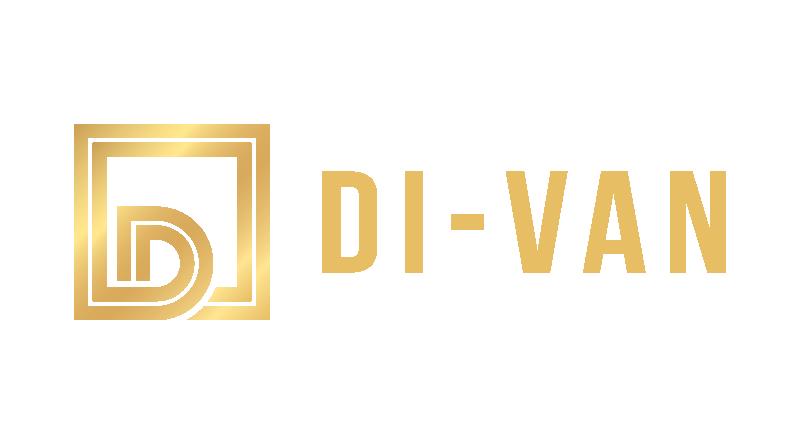 Di Van