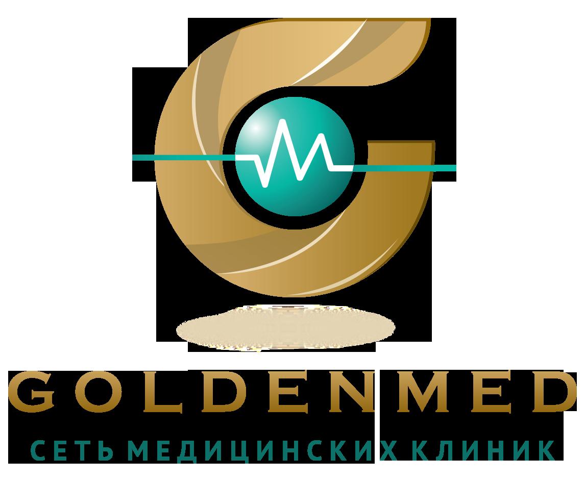 Golden medical club, ООО
