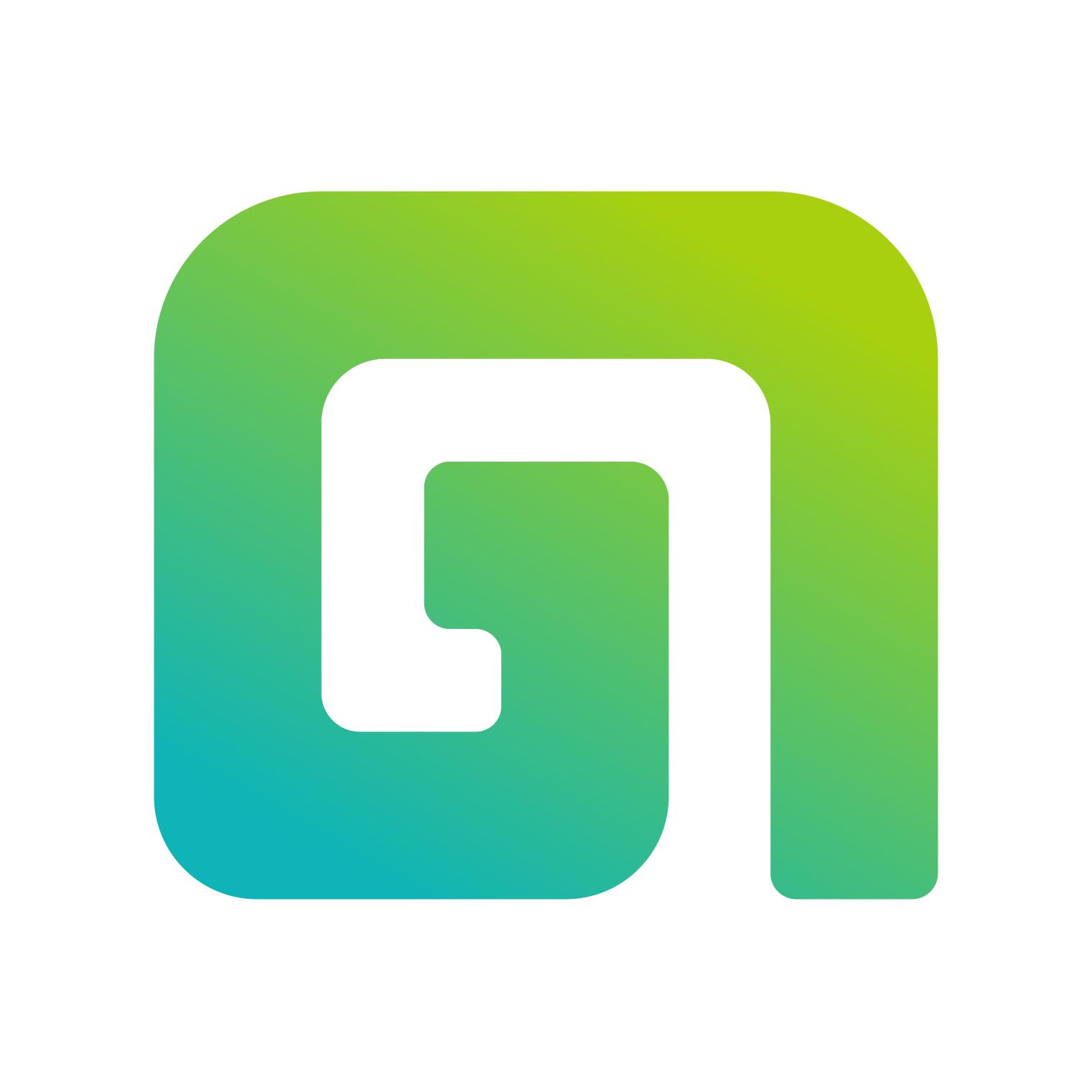ЛАЙН — Автоматизация бизнеса