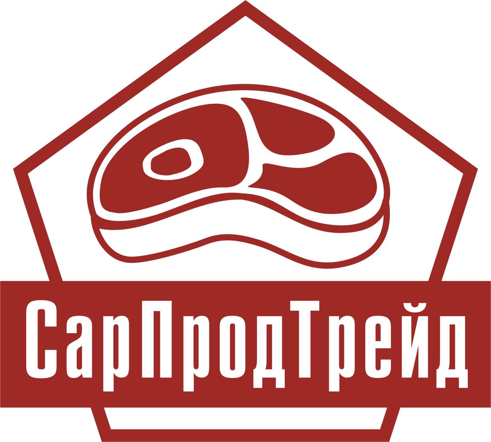 CарПродТрейд