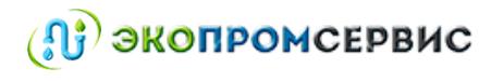 ЭКОПРОМСЕРВИС-73
