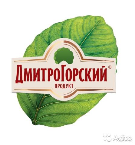 """ООО """"Дмитрогорский продукт""""/ ООО  """"Ближние горки"""""""