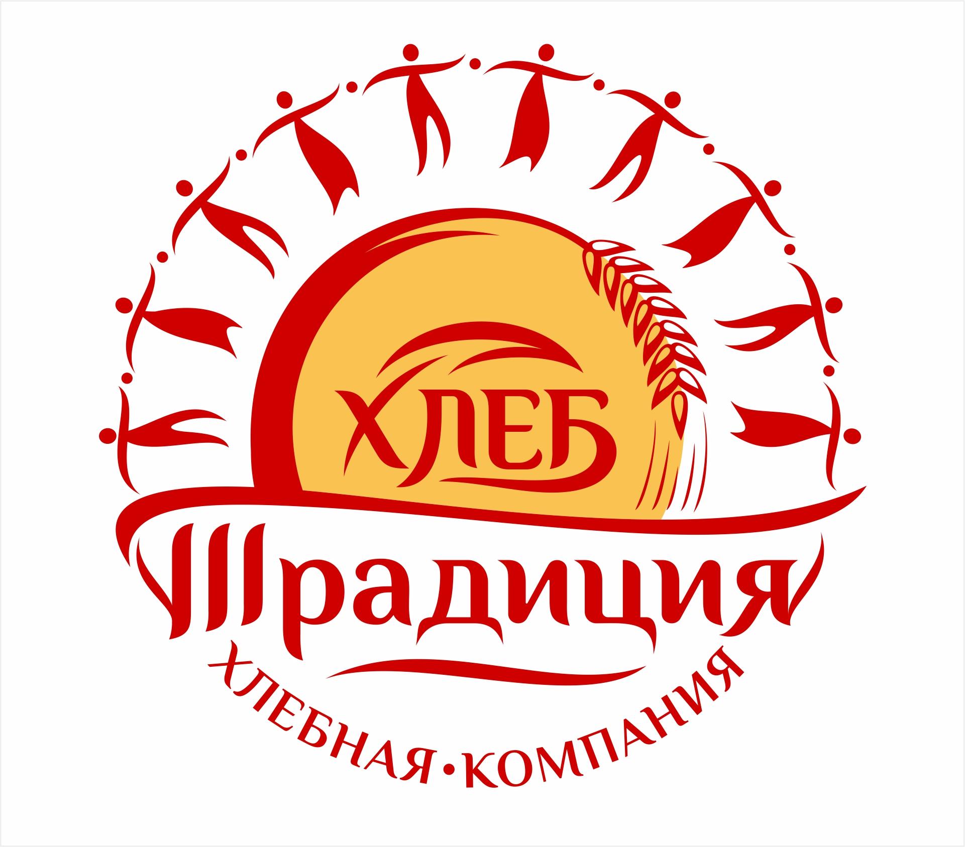 Хлебная Компания Традиция-НН, ООО