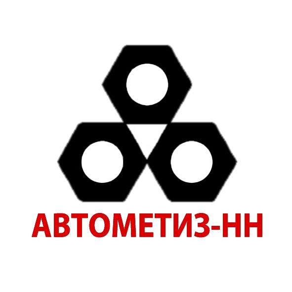АвтоМетиз-НН, ООО