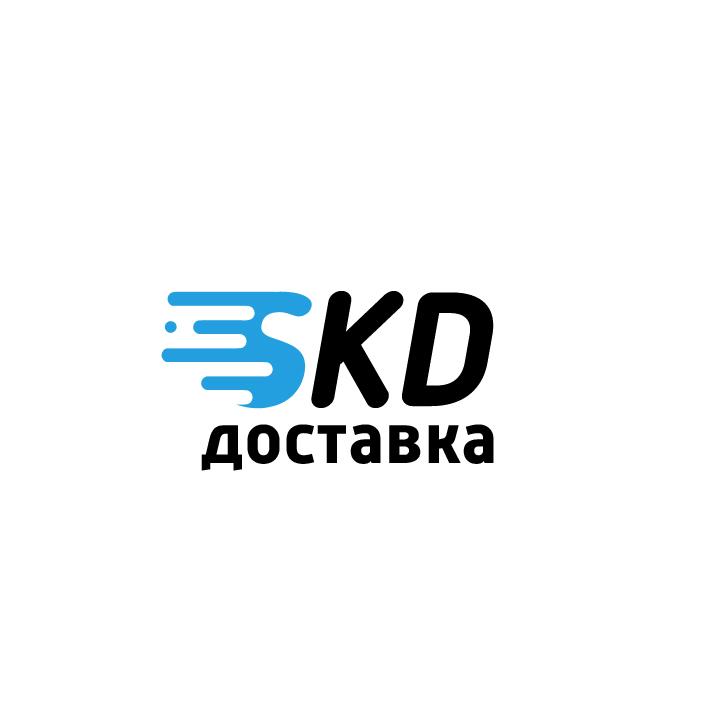 СКД-Доставка