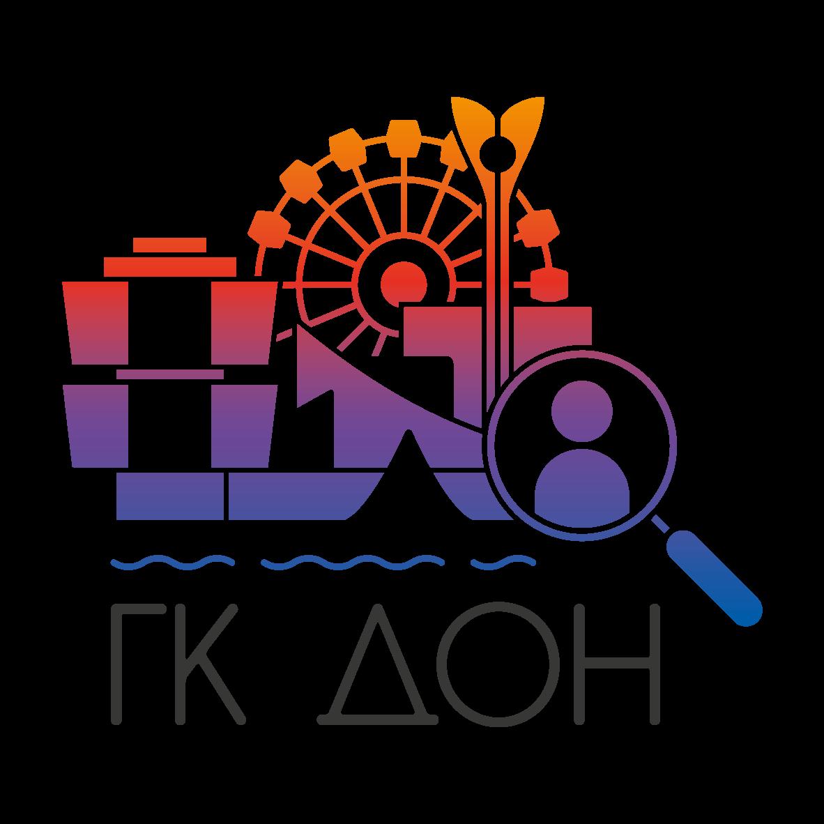 """ООО КА """"ДОН"""""""