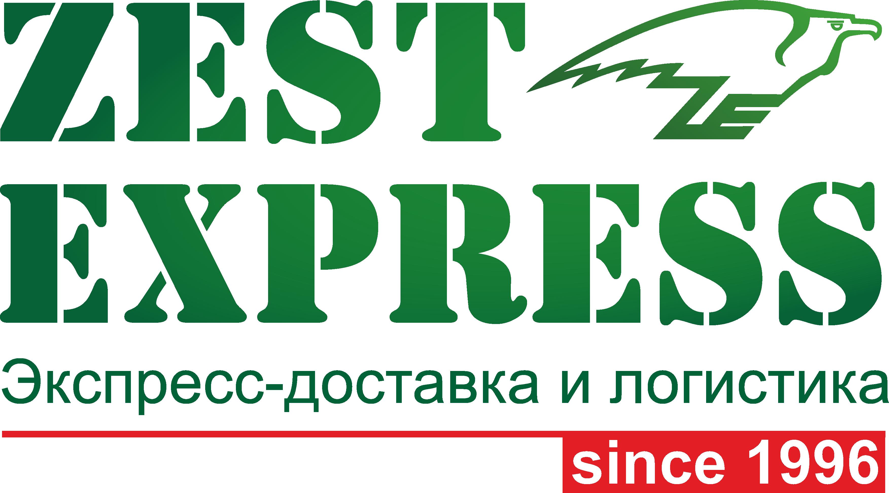 "ООО ""ЗЕСТ - ЭКСПРЕСС"""