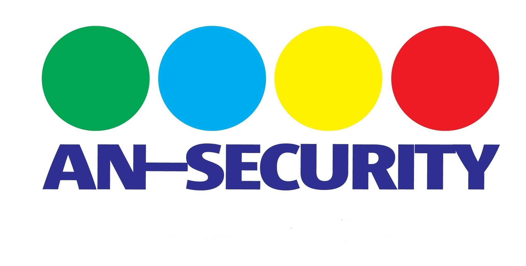 Охранная Организация АН-Секьюрити
