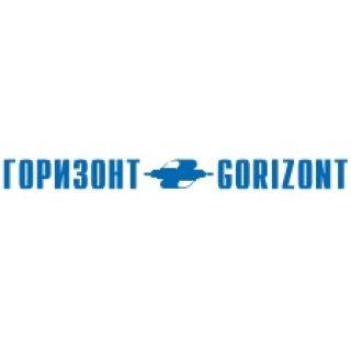 Гоpизонт