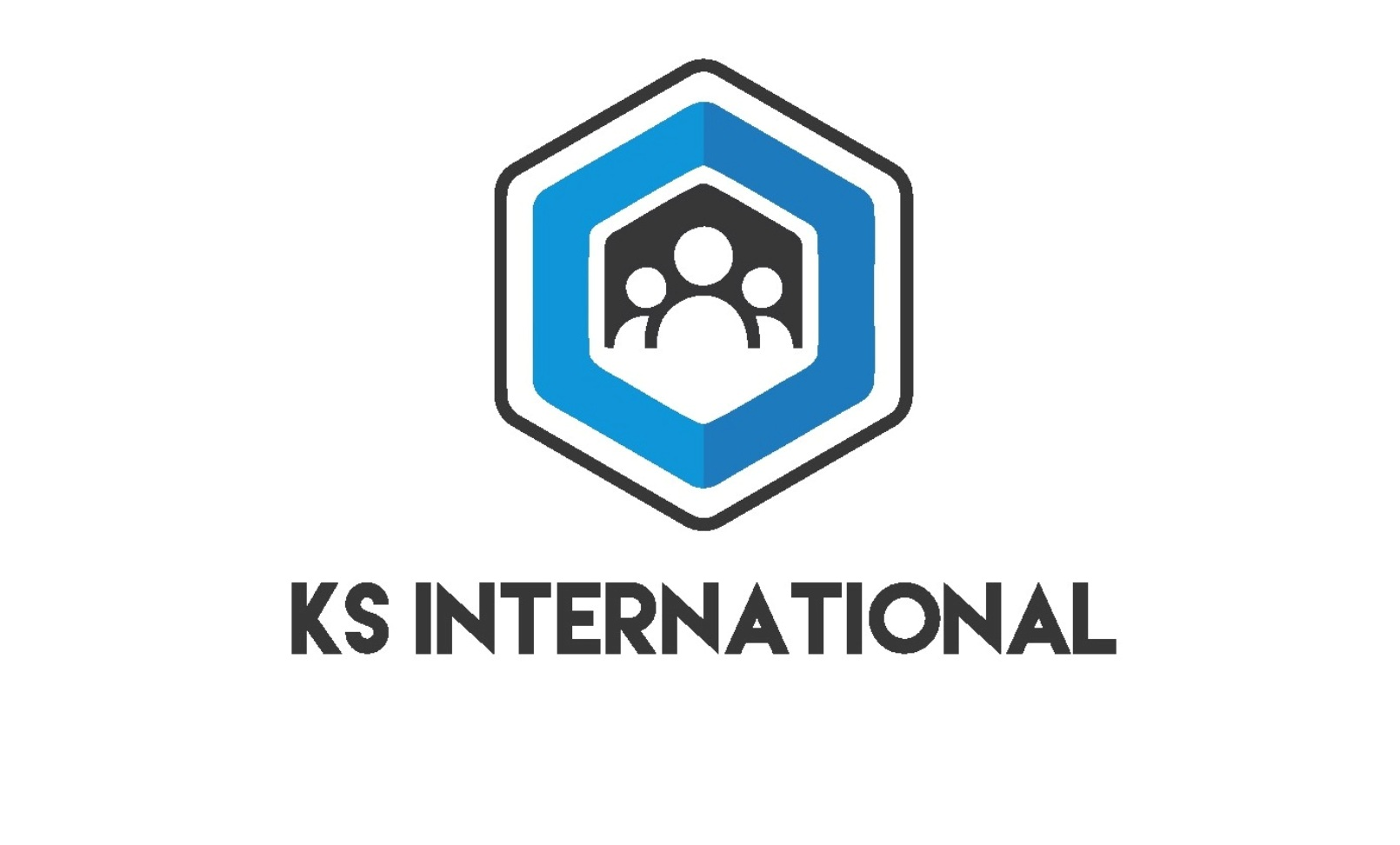 Ks-international