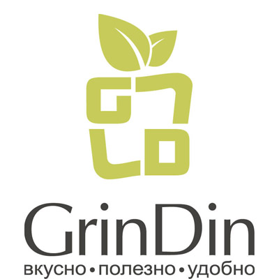 Грин-Дин, ООО
