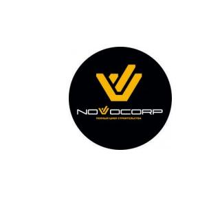 NOVOCORP