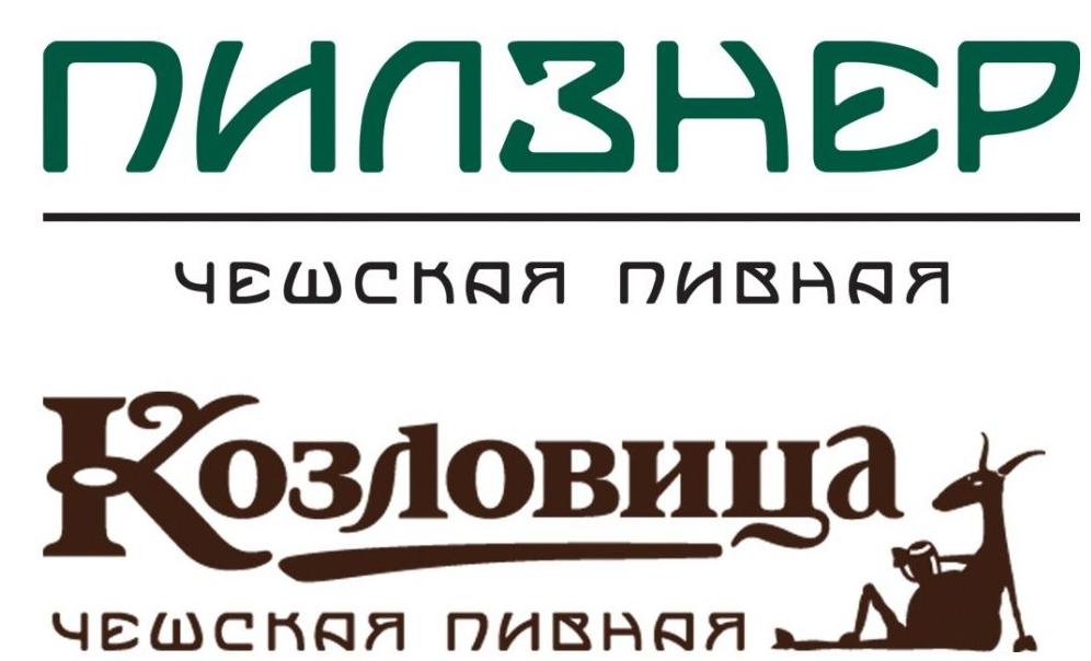 Максима, ООО