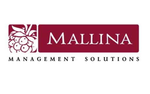 Mallina