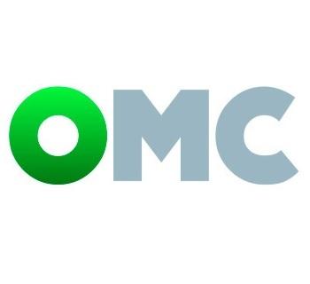 Компания ОМС