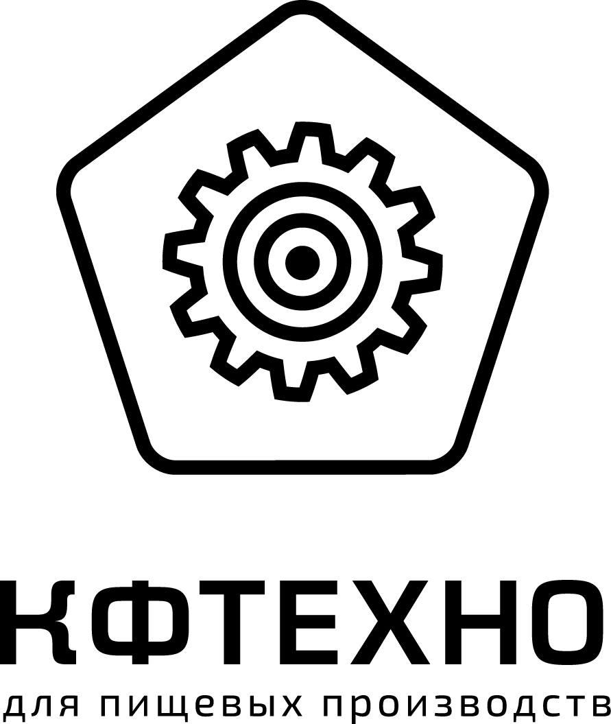 ООО КФТЕХНО