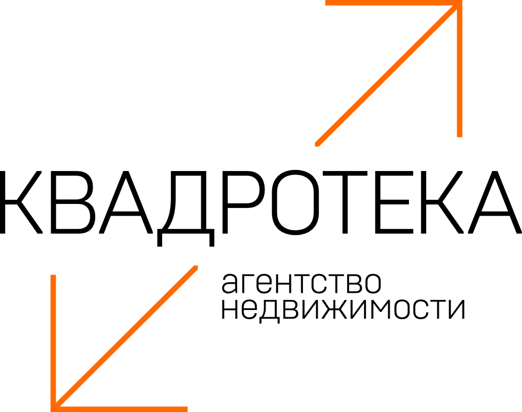 АН Квадротека