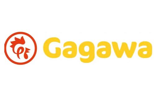 Сеть ресторанов GAGAWA