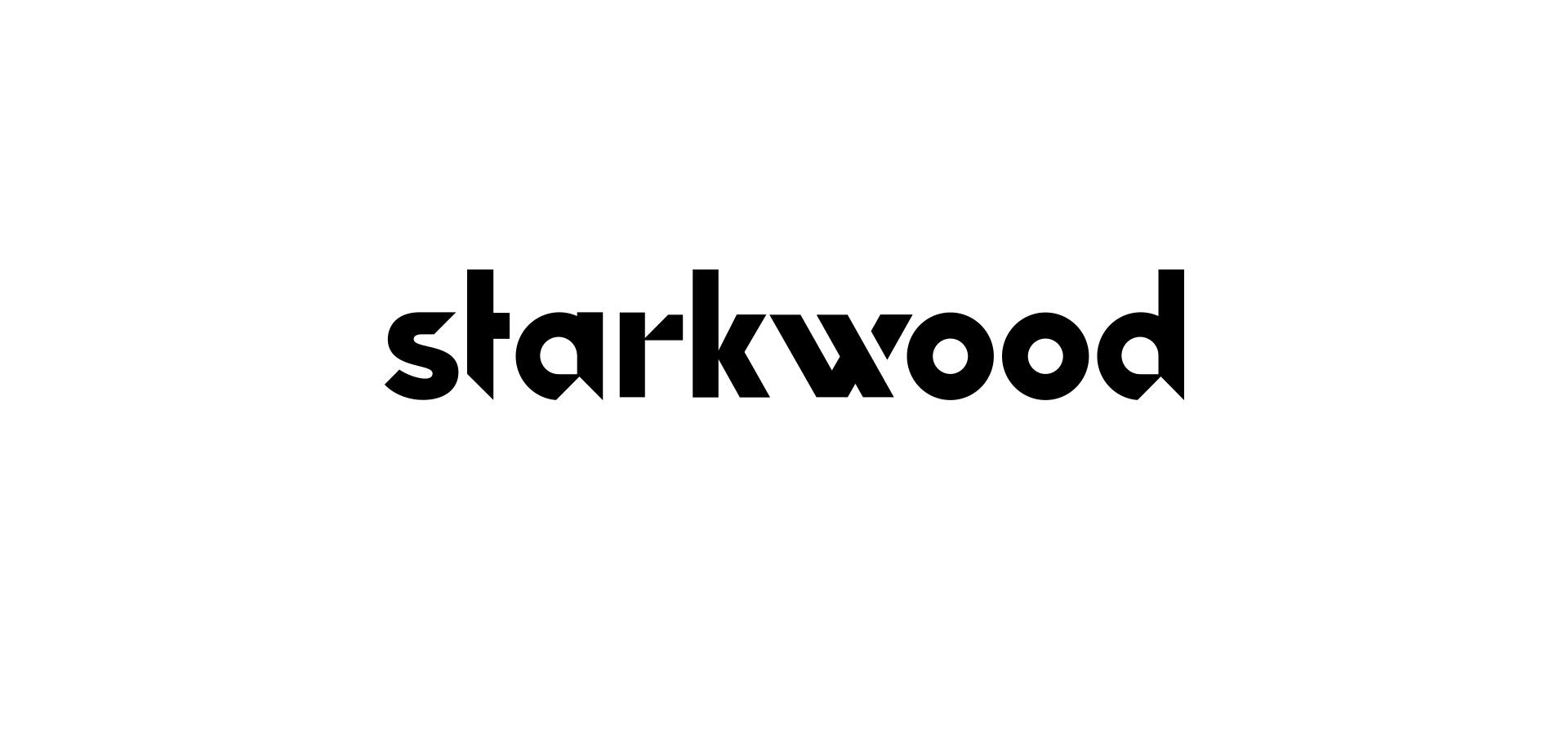 "ООО ""Starkwood"""