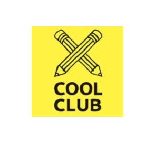 Сool.club