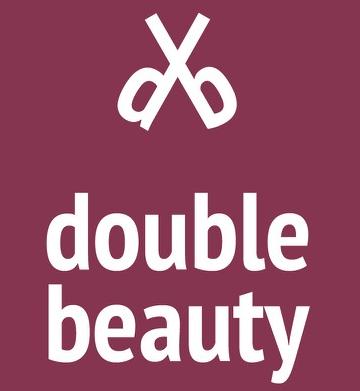Студия красоты Double Beauty