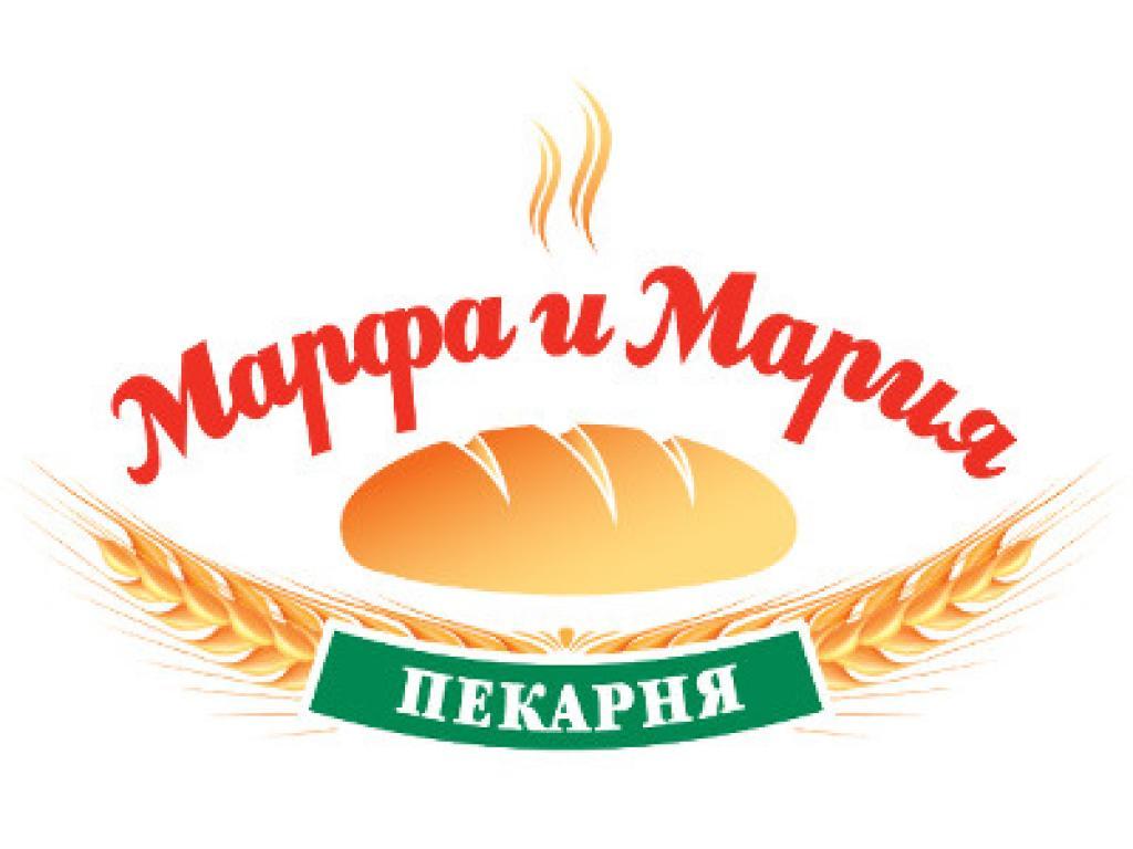 """ООО """"Твердь"""""""