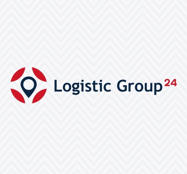 Logistic Group 24